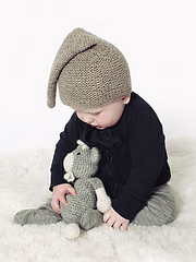 Alpaca_hat_baby_pattern_dk_small