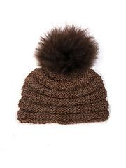 Mini_pompom_hat_baby_alpaca_small