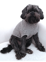 Knitted_dog_jumper_pattern_small