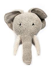Taxidermy_crochet_elephant_nursery_small