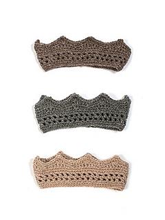 Royal_baby_crochet_crown_pattern_small2