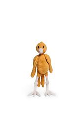Crochet_canary_bird_amigurumi_pattern_small_best_fit