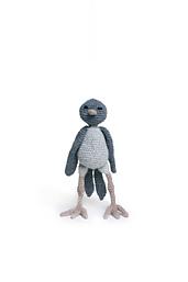 Crochet_wood_pigeon_bird_pattern_small_best_fit