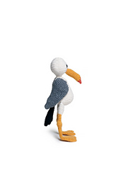 Crochet_seagull_amigurumi_edwards_menagerie_small_best_fit