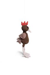 Crochet_hen_edwards_menagerie_bird_small_best_fit
