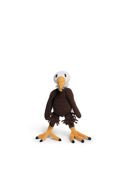 EDWARD S MENAGERIE BIRDS EPUB