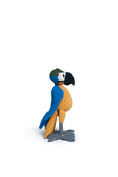 Crochet_macaw_edwards_menagerie_bird_small_best_fit