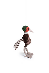 Crochet_pheasant_kerry_lord_menagerie_small_best_fit