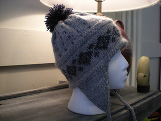 Earflap_hat_002_small2