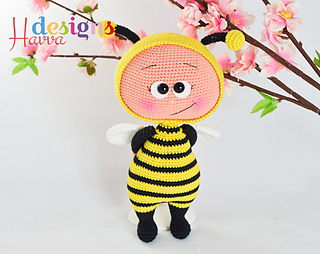 Bee_4_small2