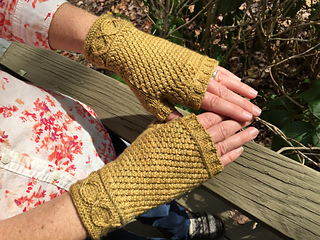Copperline_mitts_on2_small2