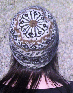 Hazels_shwook_hat_back_small2