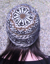 Hazels_shwook_hat_back_small_best_fit