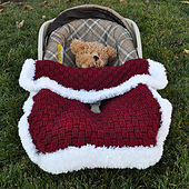 Santababycarseatblanket02_small_best_fit