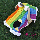 2015-006_photo01_ravelry_small_best_fit
