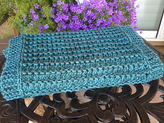 Ravelry Bird S On A Wire Prayer Shawl Pattern By Alice S