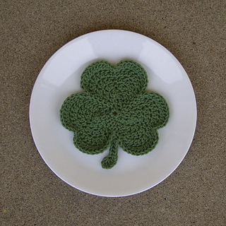 Shamrockdishcloth1_small2