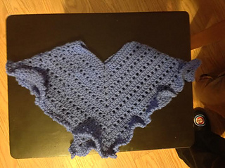 Sweet_pea_poncho_by_shannon_small2