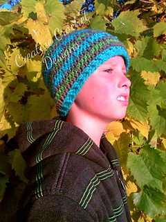 Logan_spikes_and_stripes_beanie_small2