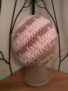 Spikes_and_stripes_beanie3_small2