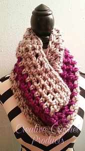 Finger_crochet_cowl_small_best_fit