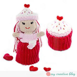 Cupcakedoll_sq4_wm_small2