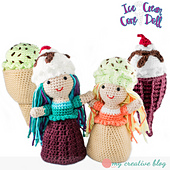 Icecreamconedoll3_sq_small_best_fit