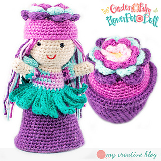 Gardenfairyflowerpotdoll_sq_small2
