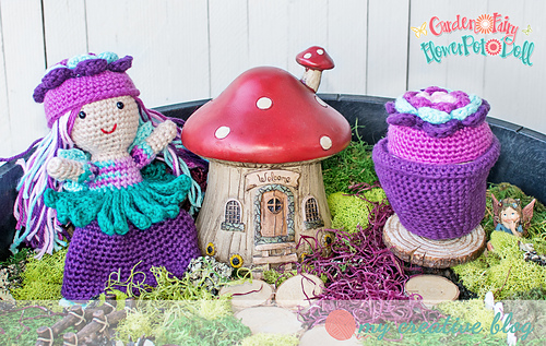 Gardenfairyflowerpotdoll-wm_medium