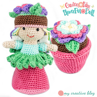 Gardenfairyflowerpotdoll3_sq_small2