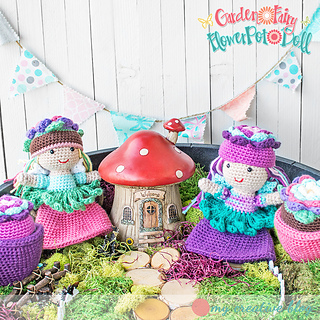 Gardenfairyflowerpotdoll5_sq_small2