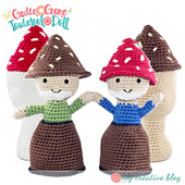 Gardengnome2_sq_small_best_fit