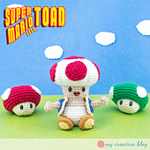 Supermariotoad_sq_2_small_best_fit