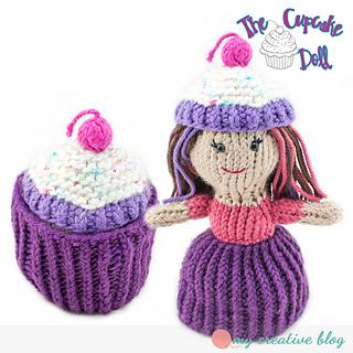 Cupcakedoll_sq_small2