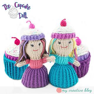 Cupcakedoll_sq4_small2