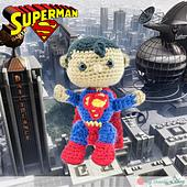 Superman_sq2_small_best_fit