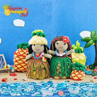 Pineappledoll_sq2_small2
