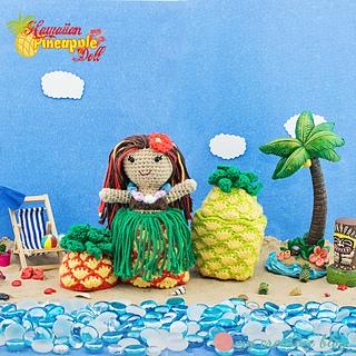 Pineappledoll_sq3_small2