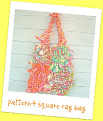Pattern4squareragbag_small