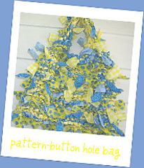 Patternbuttonholeragbag_small