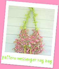 Patternmessengerragbag_small