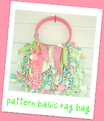 Patternbasicragbag_small