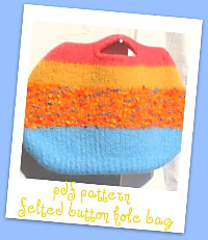 Buttonholefeltedbags_small