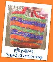Patternmegafeltedtotebag_small