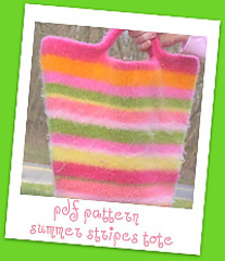 Summerstripesbag_small