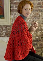 Crochet-valentine-shawl_small_best_fit