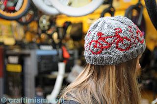 Bike_hat-2_small2