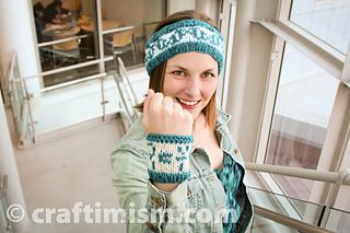 Dna_headband-3_small2