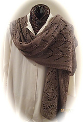 Taupe_horseshoe_front_small_best_fit