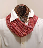 Apricot_cowl2_small_best_fit